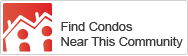 Find Condos Near Alger Heights