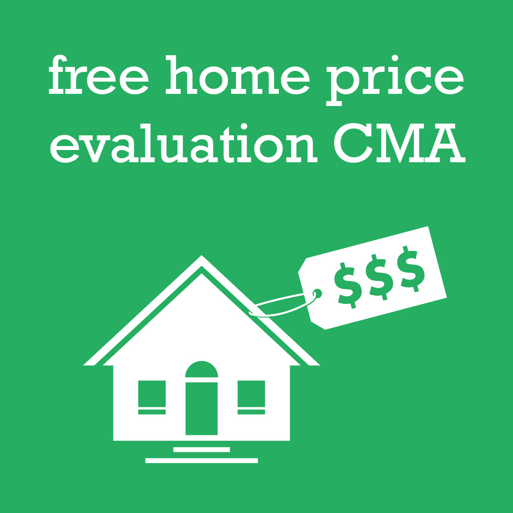 home price evaluation in grand rapids, SVG firm
