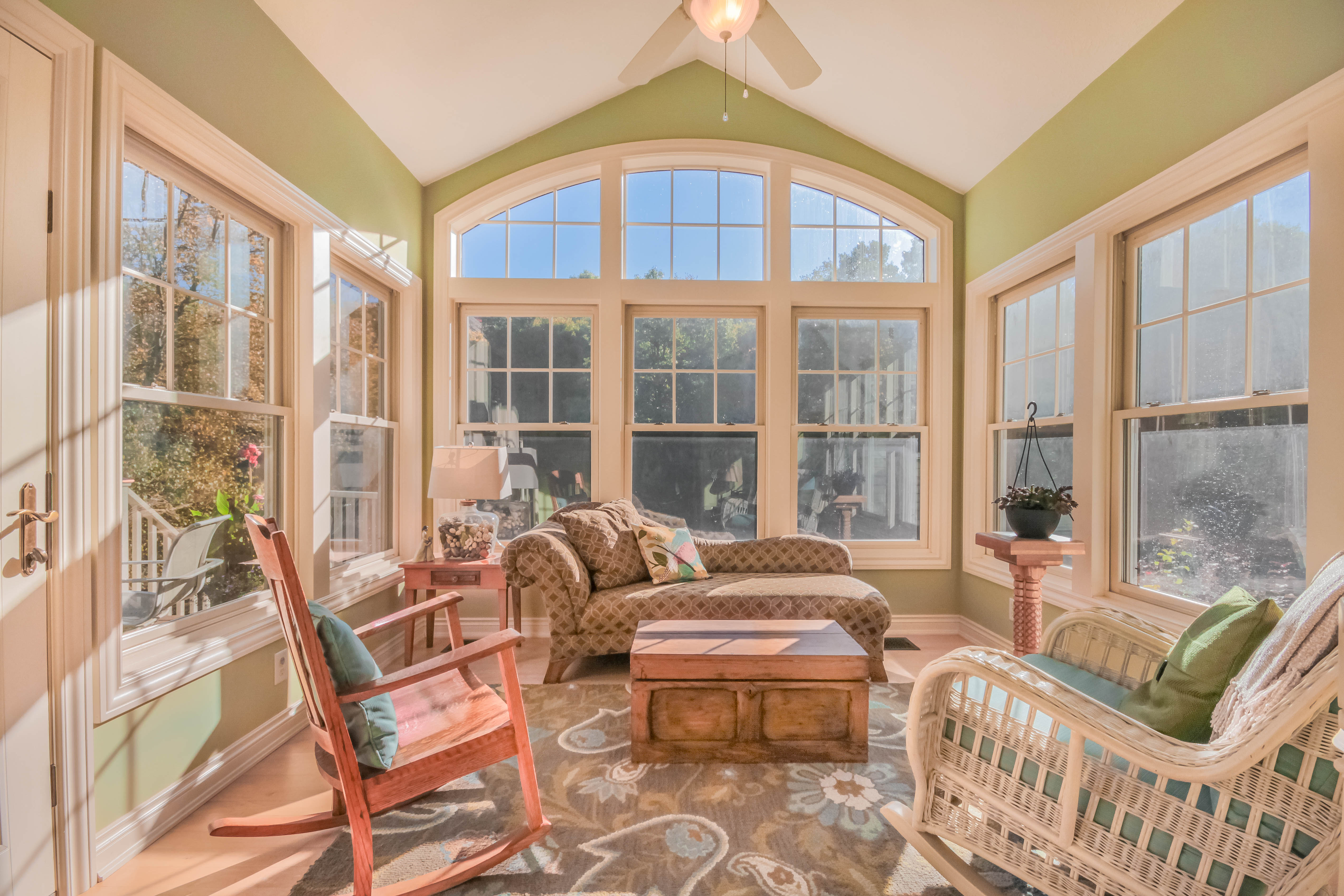 Forest Hills Million Dollar Homes For Sale