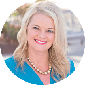 Ashley DeLong, REALTOR | RE/MAX Southern Shores