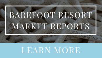 Barefoot Resort Market Report | Ashley DeLong, Realtor