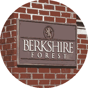 Berkshire Forest Homes for Sale | Ashley DeLong, Realtor
