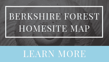 Berkshire Forest Map | Ashley DeLong, Realtor