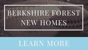 New Homes in Berkshire Forest | Ashley DeLong, Realtor