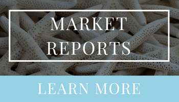 Myrtle Beach Market Report | Ashley DeLong, Realtor