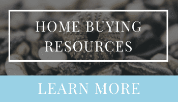 Home Buying Resources | Buying a Home in Myrtle Beach