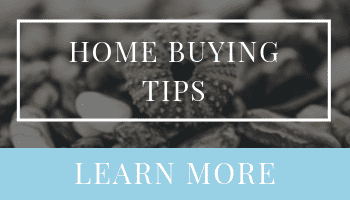 Home Buying Tips | Buying a Home in Myrtle Beach