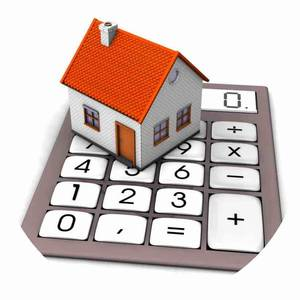 Home Cost Estimation Worksheet | Buying a Home in Myrtle Beach SC