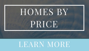 Myrtle Beach Homes For Sale By Price | Ashley DeLong, Realtor