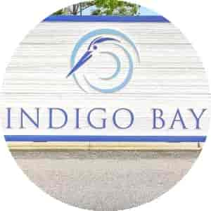 Indigo Bay Homes for Sale | Ashley DeLong, Realtor