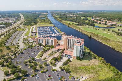 Intracoastal Waterway Homes for Sale | Myrtle Beach SC