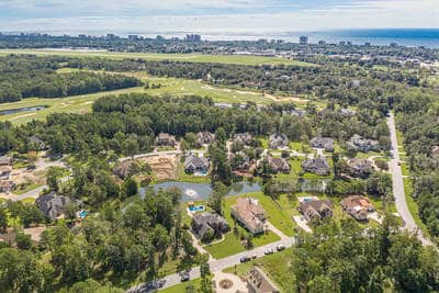 Intracoastal Waterway Homes for Sale Myrtle Beach SC