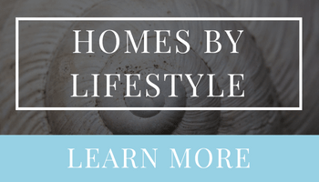 Myrtle Beach Lifestyle Homes For Sale | Ashley DeLong, Realtor