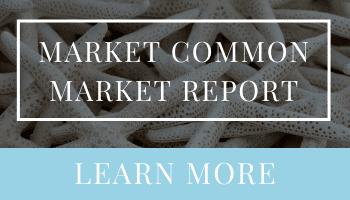 Market Common Market Report