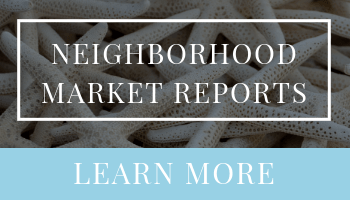 Myrtle Beach Market Report | Ashley DeLong, Realtor