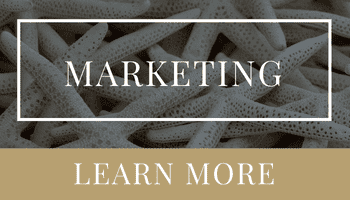 Marketing Your Home | Ashley DeLong, Realtor