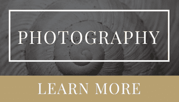 Professional Photography and Home Staging | Ashley DeLong, Realtor