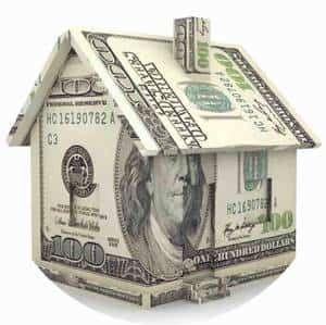 Property Taxes Myrtle Beach | Horry County Property Taxes