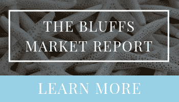 The Bluffs on the Waterway Market Report