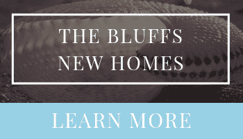 New Homes in The Bluffs on the Waterway
