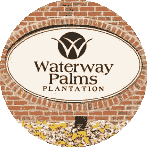 Waterway Palms Plantation Homes for Sale | Carolina Forest | Myrtle Beach