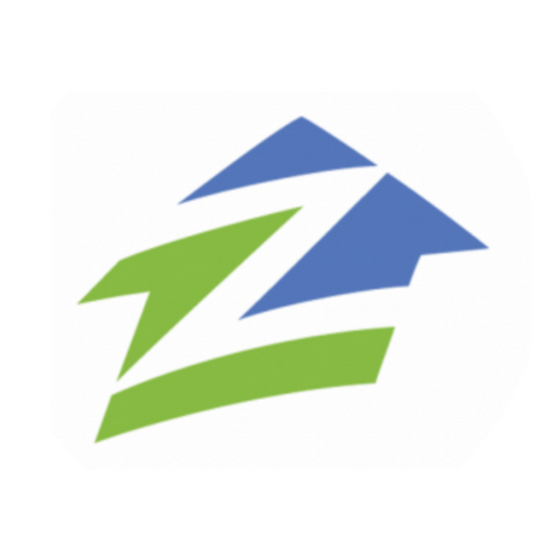 Ashley DeLong, Realtor | Zillow Reviews