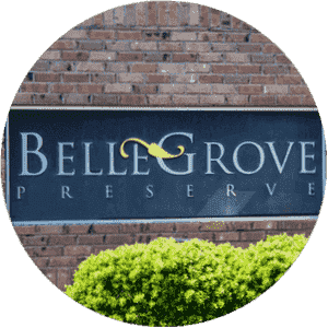 Belle Grove Preserve Homes for Sale | Carolina Forest | Myrtle Beach