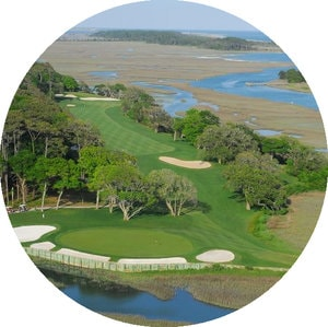 Golf Course Homes for Sale Myrtle Beach | Ashley DeLong, Realtor