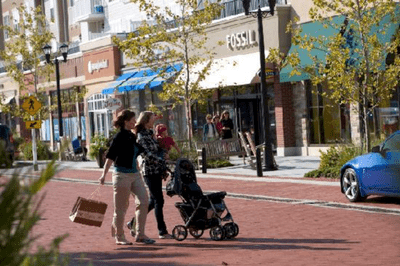 Market Commons Myrtle Beach Real Estate