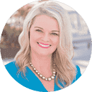 Ashley DeLong, Realtor | GrandStrandsFinest.com