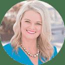 Ashley DeLong, Realtor | REMAX Southern Shores