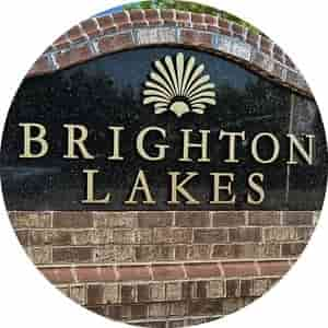 Brighton Lakes Homes for Sale | Ashley DeLong, Realtor