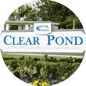 Clear Pond Homes for Sale | Ashley DeLong, Realtor