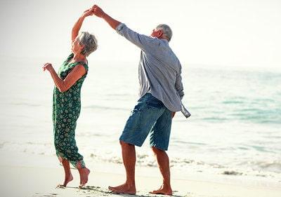 Retirement Communities Myrtle Beach SC