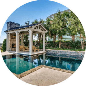 Myrtle Beach Homes with a Pool | Ashley DeLong, Realtor