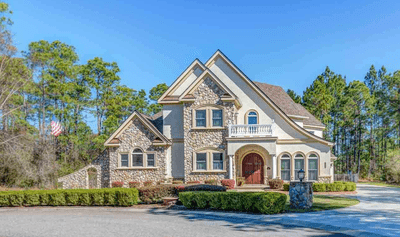 Legends Homes For Myrtle Beach