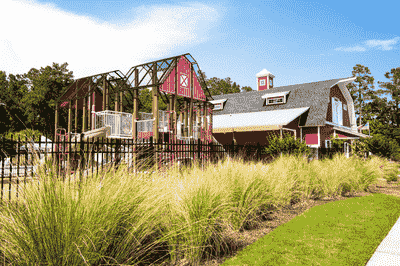 Homes for Sale in the Farm Carolina Forest
