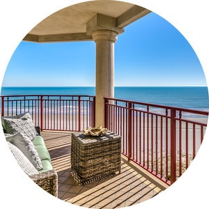 Oceanfront Condos for Sale Myrtle Beach