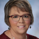 Becky Criswell | Granite Realty