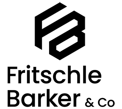 Grant Fritschle Logo