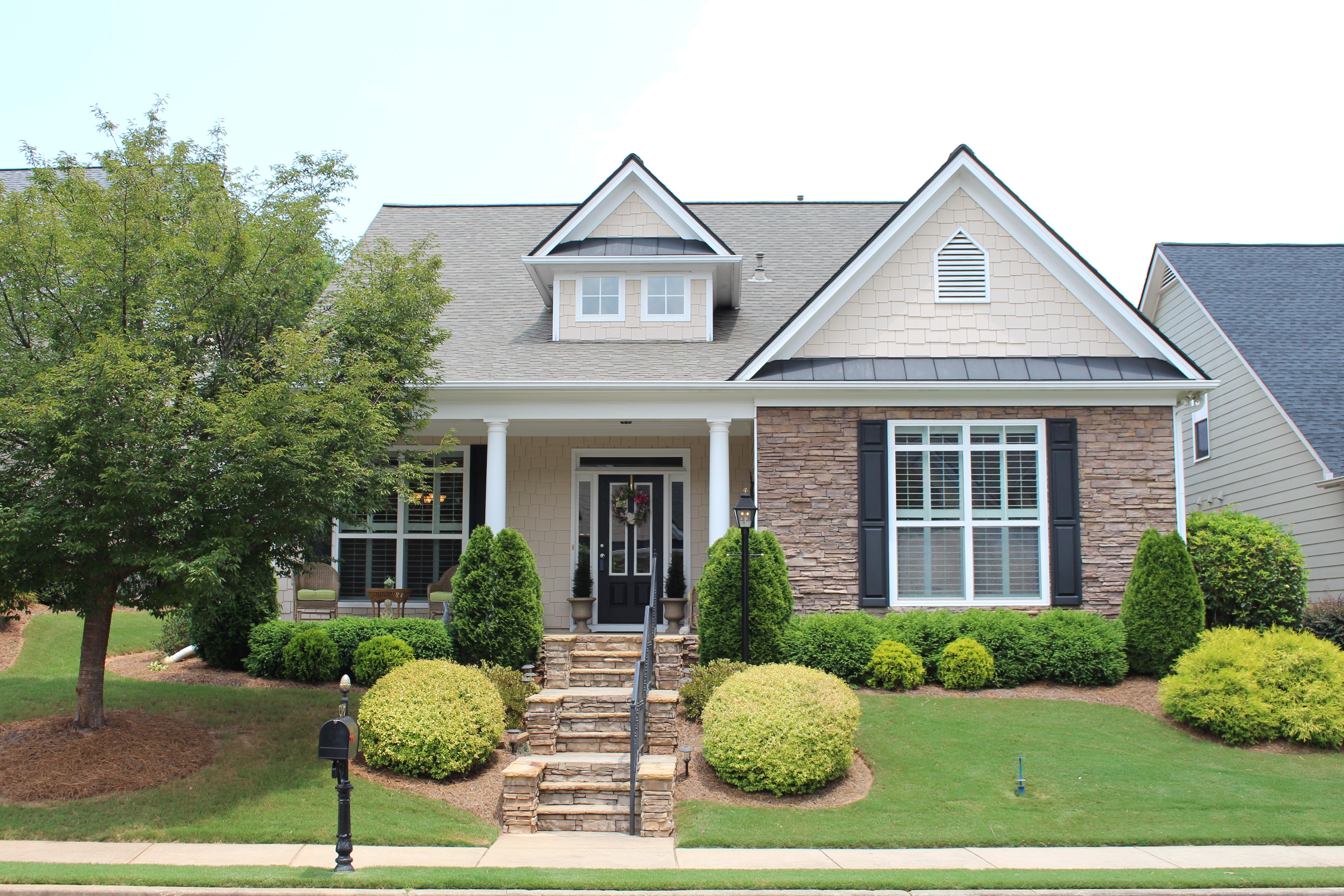 Avington Homes for sale
