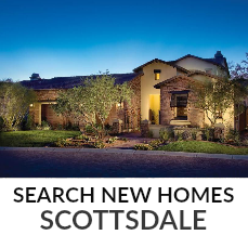 SCOTTSDALE HOME SEARCH
