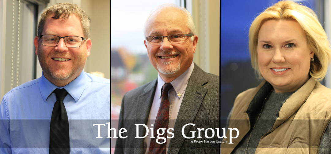 The Digs Group