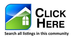 Burien Homes for Sale