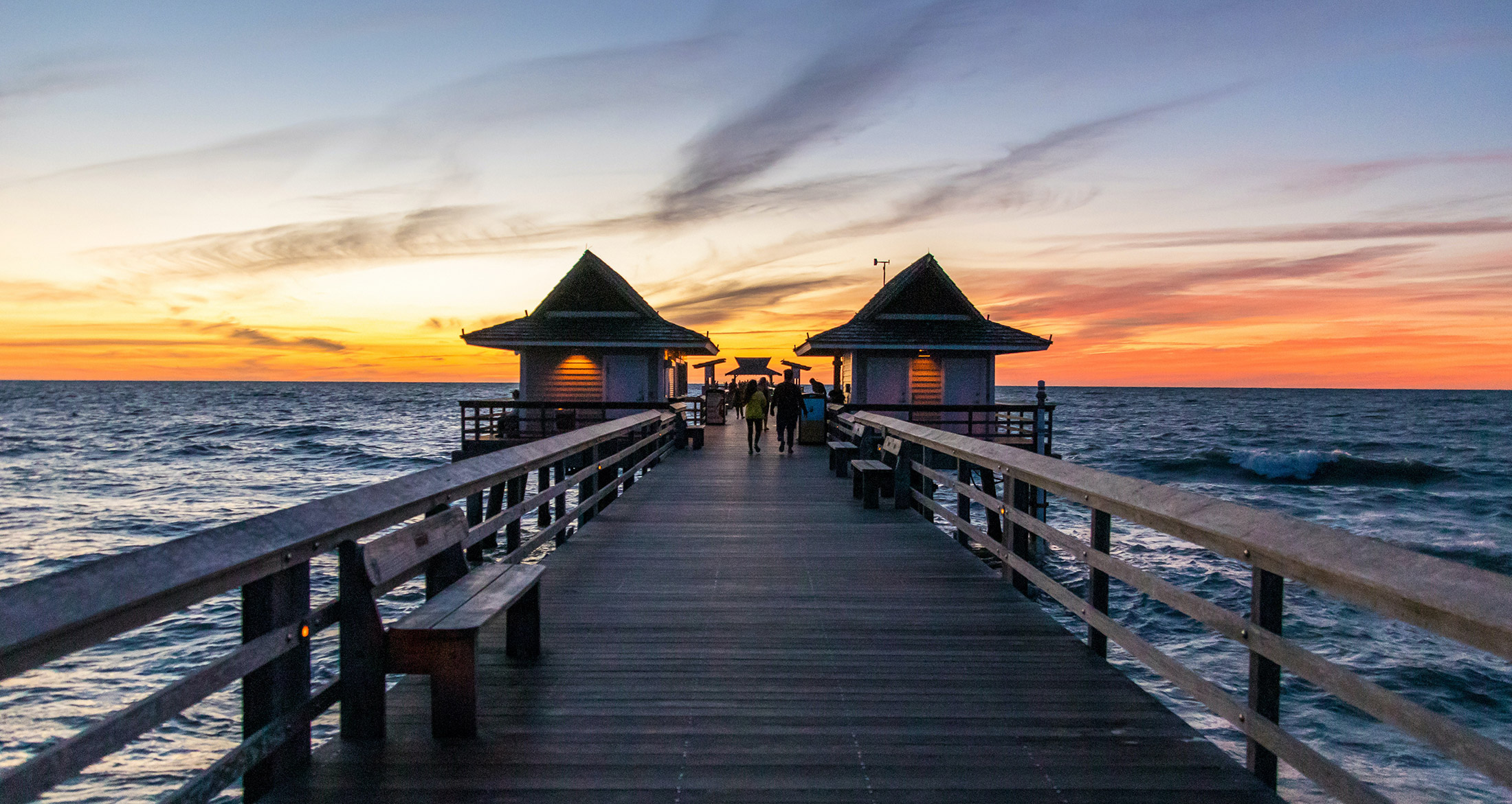 The Isles of Collier Preserve Luxury Homes For Sale ...