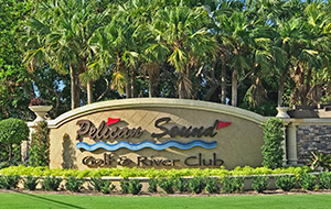 Pelican Sound Golf & River Club