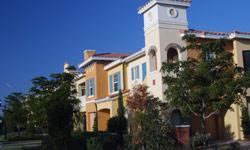 Rapallo - Coach Homes