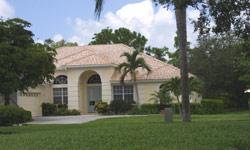Stonebridge Homes For Sale