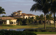 Tuscany Isle At The Colony