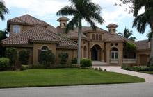 West Bay Club Homes
